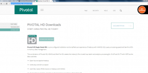 pidHD_download